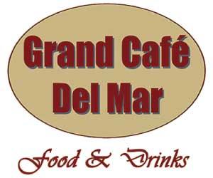 Gran Cafe del Mar