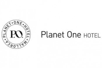 Planet One Hotel